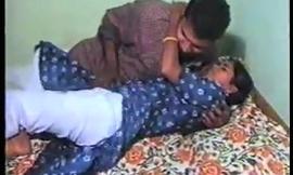pakistani girlfriend ki new Hawt video