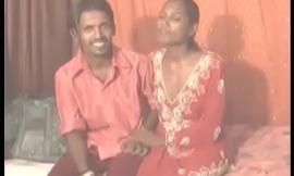 Legal age teenager priya acquires screwed by raj