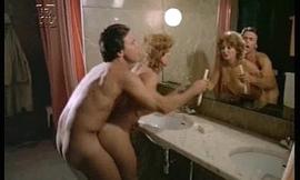 Naked Matilde Mastrangi in Ca&ccedil_adas Er&oacute_ticas 1