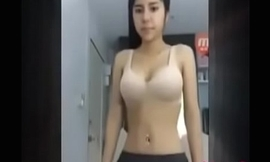 what a fucking babe capital punishment cam with reference to operate live tv part (10)