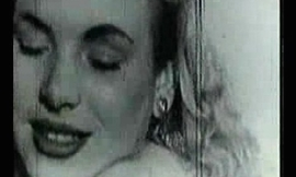 Controversial classic - marylin monroe?