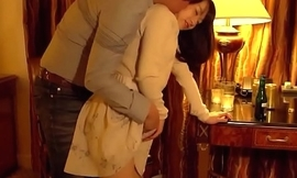 Baby Girl Mio,japanese baby,baby sex,japanese amateur #6 full in goo.gl/eza5eW