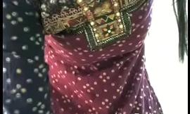 sexy bhabhi masturbating on cam opening her kurti