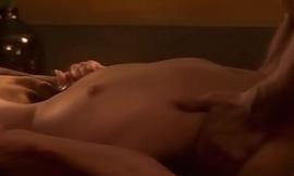 Blonde Anal MILF Loves Sex