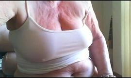 grandma web camera
