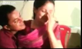 0546075897 Desi fuck sister hindi