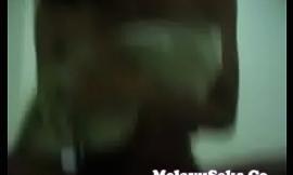 Video Lucah Ashrah Suzira Bohsia Jitra Melayu Sex (new)