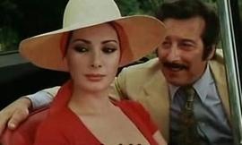 Aloofness moglie vergine 1975
