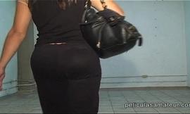 Mexican Porno : Clip Forza Italiana brought to you by georgewbush