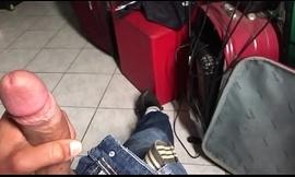 Cal&ccedil_a Jeans (1&ordf_ Pessoa) #15