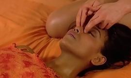 The Tao Of Female Massage