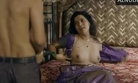 Godlike frivolity intercourse instalment rajshri deshpande back nawazuddin siddiqui (1/2) netflix