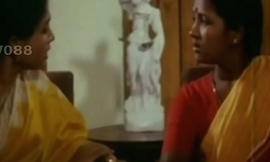 Telugu Latest Day-dreamer Movies - Kama Swapna Hot Day-dreamer Movie - Full Hot Scenes