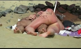 Sandfly Ramble Dreamin'_ 16 Beach Voy Season!