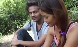 Tiếng Nepal