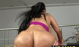 Big Ass Babe Cielo Turbulence An obstacle Learn of